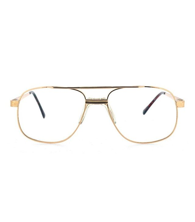 6 Eyeglasses That Are Fashion Girl Approved WhoWhatWear