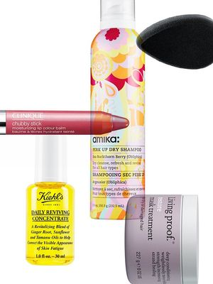 10 Genius Tips We Learned From Reading Birchbox Reviews