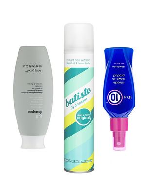 These Are the Best-Selling Hair Products at Ulta