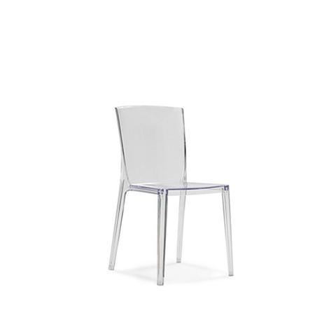 Alain Side Chair