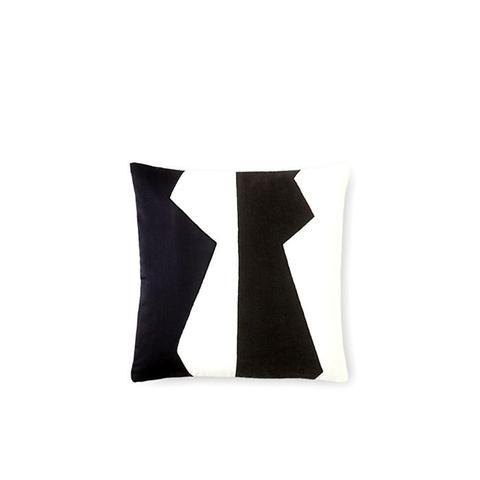 Rapture Square Decorative Pillow
