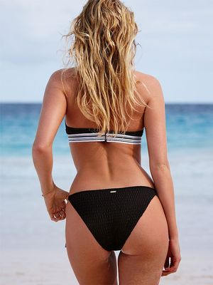 We Found the Cutest Bikini Bottoms on Clearance at Victoria's Secret