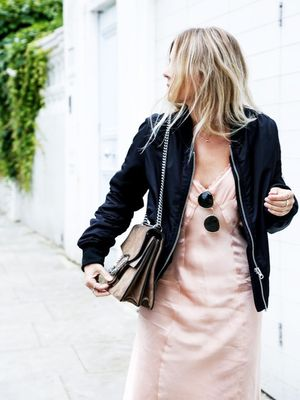 The Best Pieces to Buy at Topshop, According to Bloggers