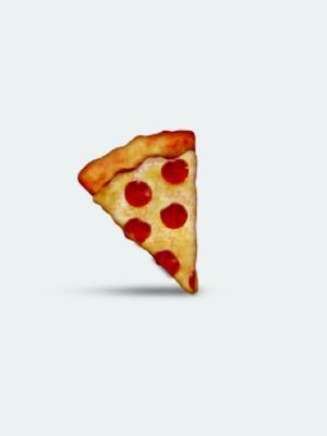 Emoji Restaurant Menus Are Now a Thing