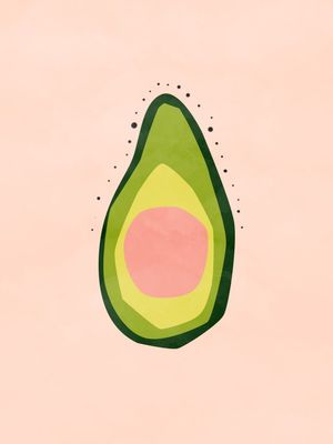 How to Pick the Perfect Avocado (You're Doing It Wrong)