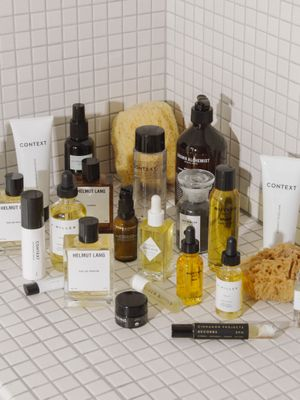 Alert: There's a Cool New Place to Discover Beauty Products Online