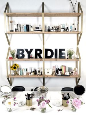 Ask Us Anything: How to Meet Your Favorite Byrdie Editors and Get a Makeover