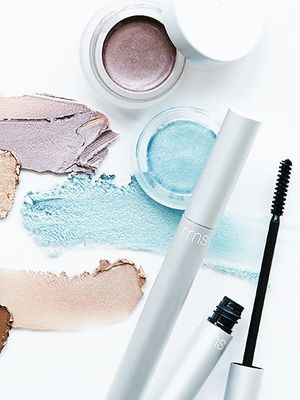 10 Products to Try From Free People's New Beauty Section