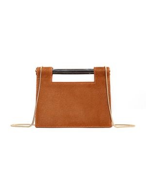 Must-Have: An Elevated Crossbody Bag Under $60