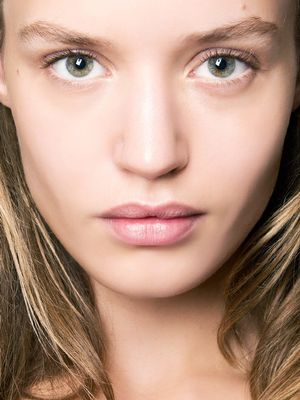 The 5 Best Facials in NYC