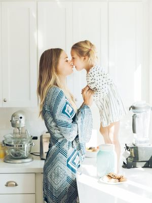 This Is the Best State to Raise a Daughter In, According to Instagram