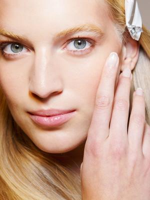 Skincare SparkNotes: Easy Ways to Erase Dark Circles