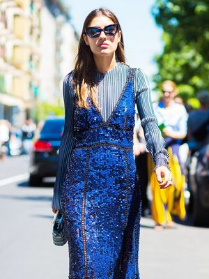 6 New Trends to Try (Before Everyone and Their Moms Do)
