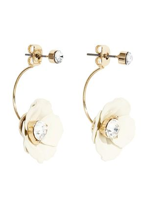 Love, Want, Need: £6 Earrings We Simply Cannot Resist