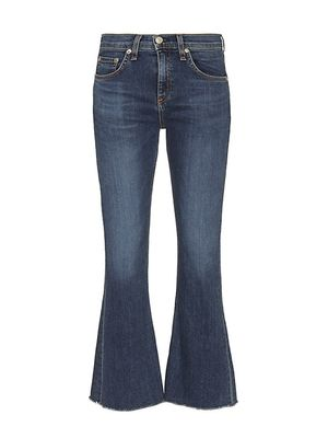 Must-Have: One Editor's New Favorite Jeans