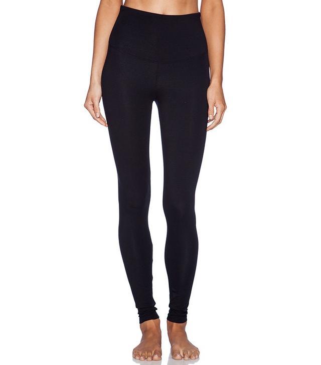 Lauren Conrad's Rules for Wearing Leggings Outside the Gym ...