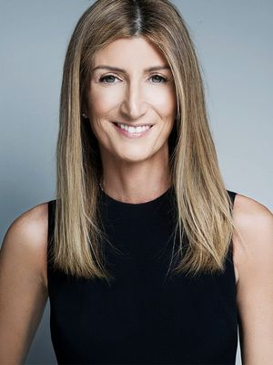 What a Net-a-Porter Exec Looks for When Hiring New Employees