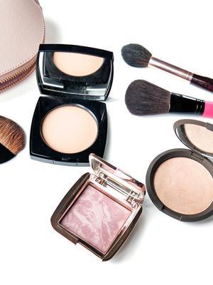 An Ulta VP Reveals 6 Beauty Shopping Secrets That Will Save You Money