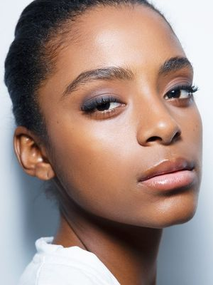 10 Easy Summer Eye Makeup Looks That Don't Involve Liquid Liner
