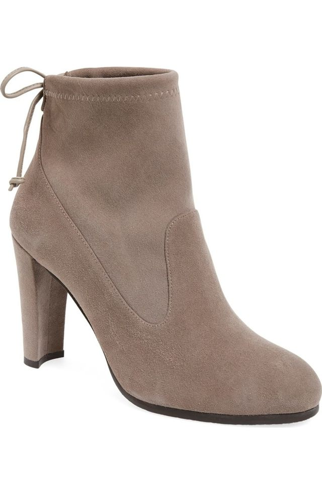 Ankle Boots For Sale - Cr Boot