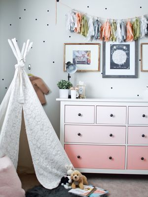 How to Assemble IKEA Furniture Without Losing Your Mind