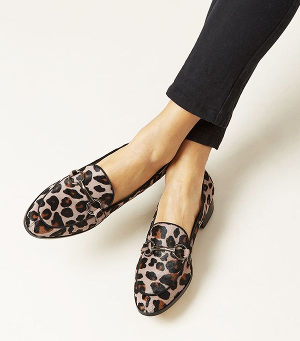best flat shoes