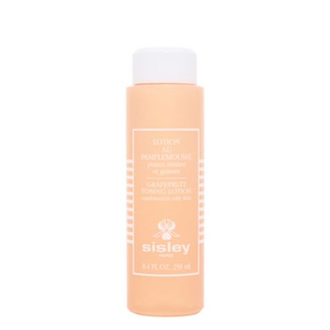 Grapefruit Toning Lotion Combination/Oily