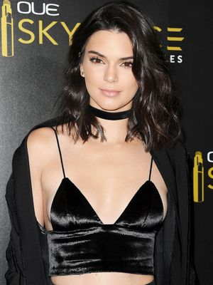 How Millennials Vote, Starring Kendall Jenner