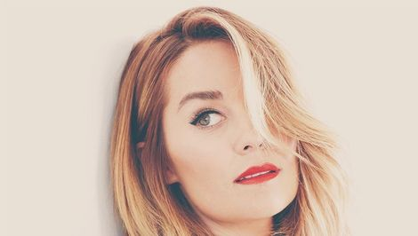 Lauren Conrad Gives Us Another Sneak Peek at The Hills Special