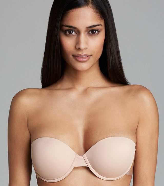 How to strapless wear backless bra recommendations dress in on every day in 2019