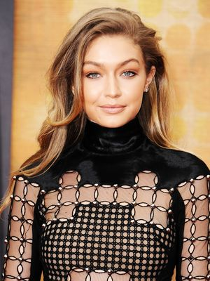 This Is the Product Behind Gigi Hadid's California-Girl Tan