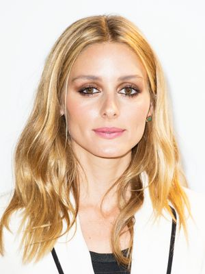 The $4 Product Olivia Palermo Uses to Remove Her Makeup
