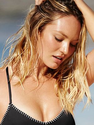 The #1 Best Bikini From Victoria's Secret's Clearance Section