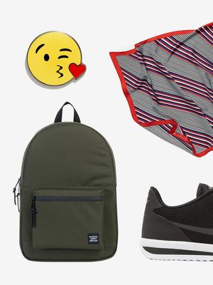 16 August Birthday Gift Ideas for the Women and Men in Your Life