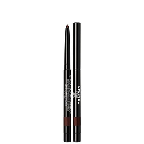 Stylo Yeux Waterproof in Agape (out 5 August)