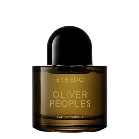 Oliver Peoples Moss Eau de Parfum