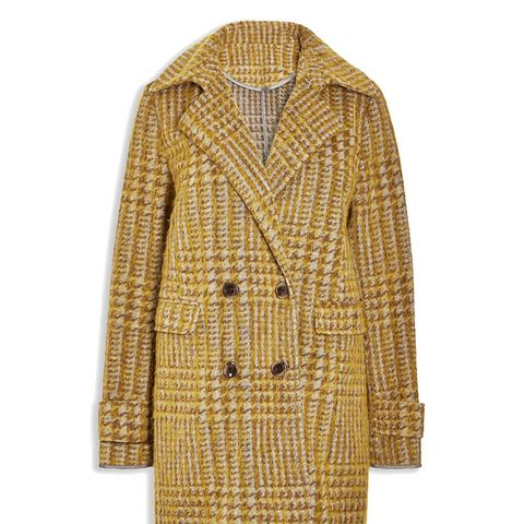 36 of the Best Coats for Looking Seriously Chic This ...