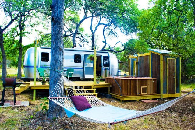 7. The Sapphire House, Austin, United States