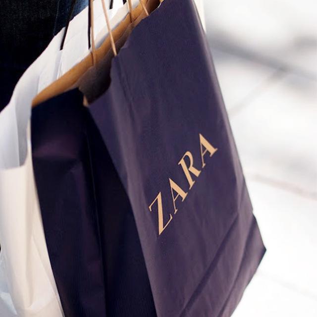Buy essay online reddit zara