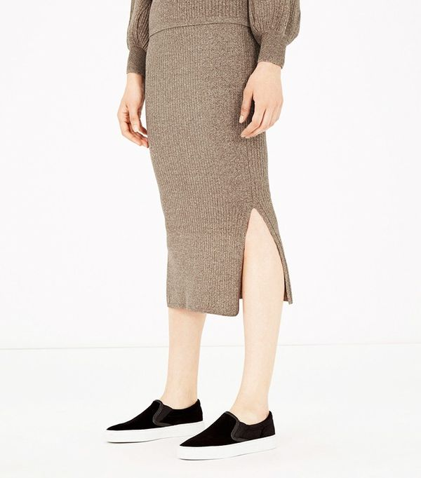 Luxe Everday Clothes 17 Pieces You Ll Wear Forever And