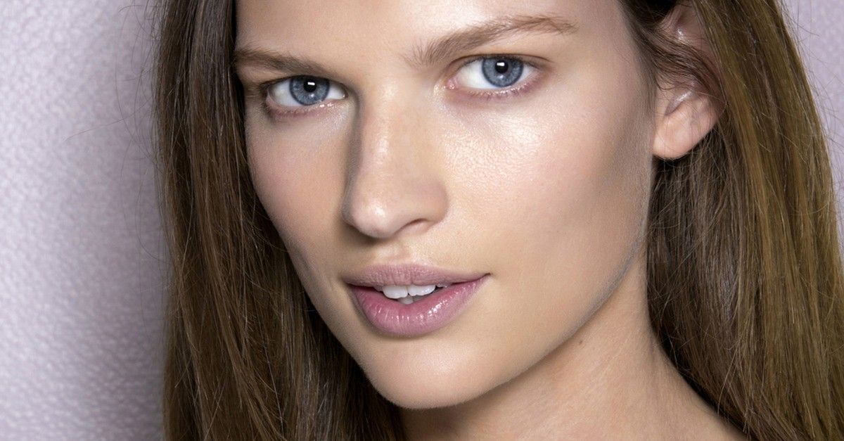 Makeup Artists Agree, These are The 6 Best Under Eye Concealers ...