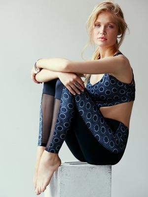 The Reviews Prove It: These Leggings Are Awesome