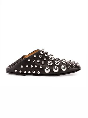 Must-Have: Alexander Wang's Fall Flats