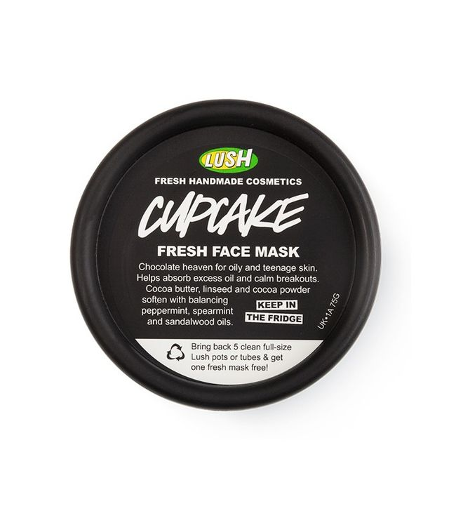 lush-cupcake-fresh-face-mask