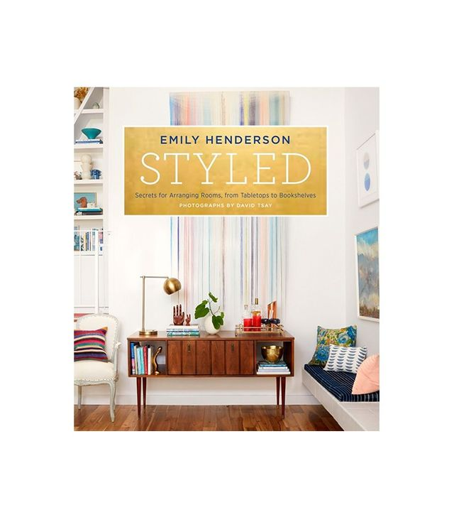 If You Own These 9 Home Décor Books, You Don't Need A