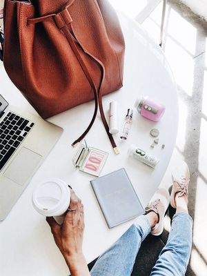 Do You Work From Home? Then You Need These 7 Pieces