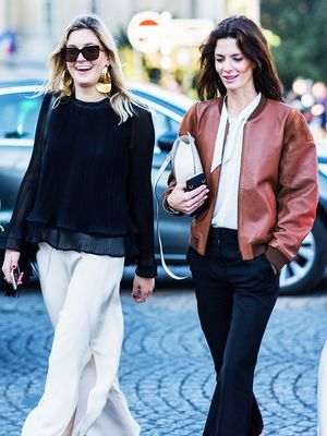 6TrendsThat Have Become EverydayStaples
