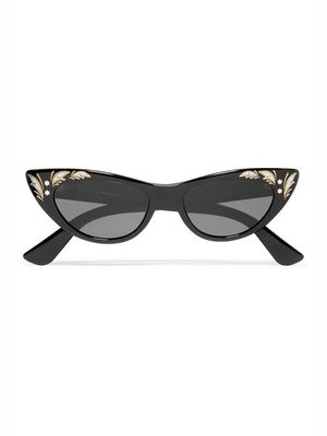 Must-Have: The Sunglasses of the Season