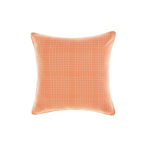 Carven Cushion