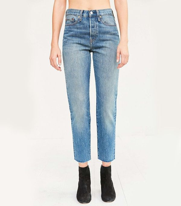 Women can find a wide array of fashionable jeans available on eBay, as well as local brick-and-mortar stores. While there is no shortage of denim brands out there, this list of top 10 jeans fits women of various shapes and sizes.